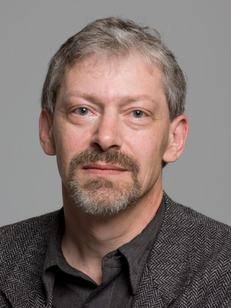 Schelling ist Geschäftsführer des Zentrums für Gerontologie an der Universität Zürich und Tavolata-Beirat.
